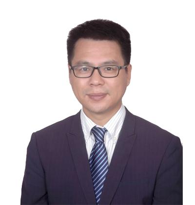 郑熙权讲师